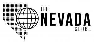 Nevada Globe